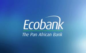 Ecobank_main-700x393-300x184