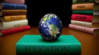 Nigeria-education-640x360