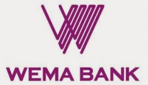 Wema Bank Plc ALAT Prosumer Program 2018