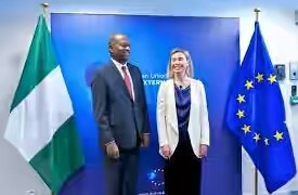 The Nigerian Foreign Policy: Advantages and Disadvantages