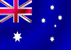 Study in Australia from Nigeria: Step by Step Guide