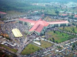 richest church in nigeria
