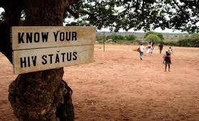 HIV Cure in Nigeria: How Far So Far?