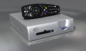 How to Reset DSTV Decoder
