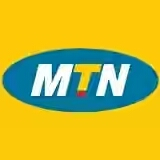 "How to Send ""Please Call Me Back"" On MTN"