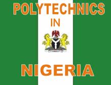 accredited-polytechnics-nigeria