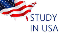 Top 50 Scholarships for International Students