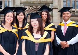 masters scholarship