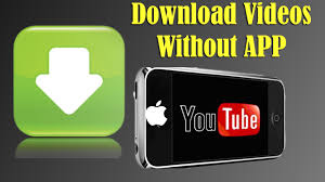 Best Apps for Downloading Movies & Videos from YouTube