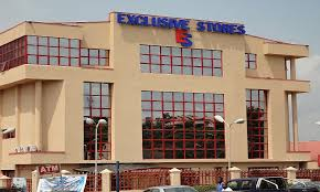 Exclusive Stores Abuja: What You Need To Know
