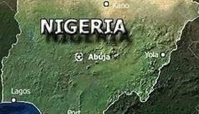 Nigerian Historical Events: Dates In Nigeria's History