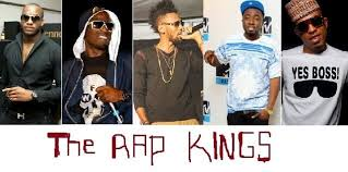 Top 5 Universities Producing Nigerian Rappers?