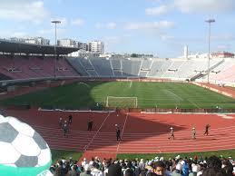 stade-mohamed-v