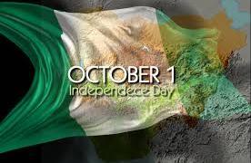 2016 Public Holidays in Nigeria: National Holidays 2016