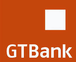 gtbank logo what does it stand for. Black Bedroom Furniture Sets. Home Design Ideas