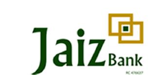 jaiz-2
