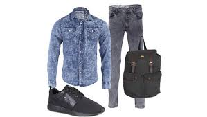 7f8347f805be Jumia Clothings: Latest Wears & Prices at Jumia Nigeria