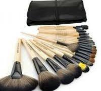 Jumia Makeup: Buy Makeup Accessories at Jumia Nigeria