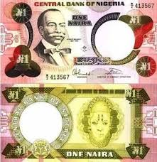 When Did Nigeria Start Using Naira and Kobo?