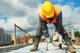 Civil Engineering Companies in Nigeria