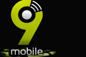 how to opt out of 9mobile data plans