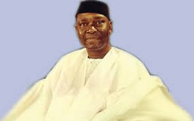 nigerian heroes and their achievements