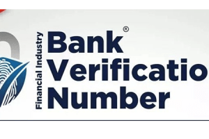 how to check bvn online