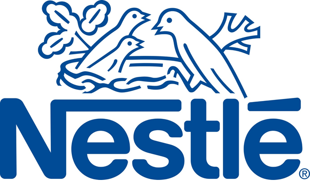 nestle nigeria products