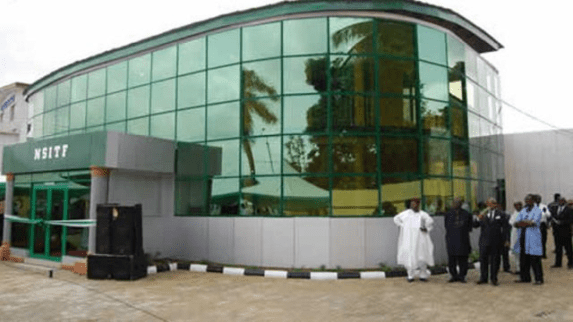 nigeria social insurance trust fund