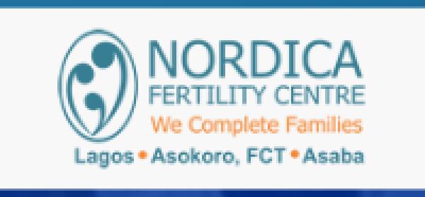 nordica fertility centre