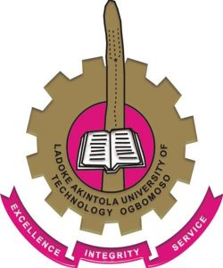 LAUTECH Logo: Image, Description & Meaning