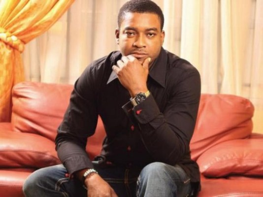 Chidi Mokeme: Biography, Career, Movies & More