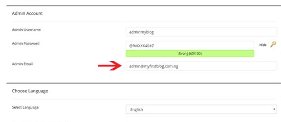 admin-settings