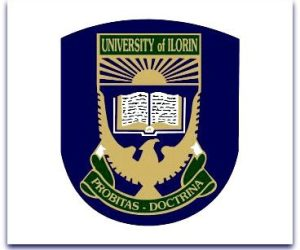 University of Ilorin Notable Alumni