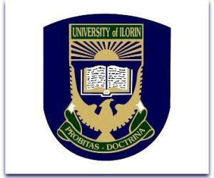 UNILORIN Logo: Image, Description & Meaning