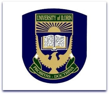 University of Ilorin Direct Entry Guidelines