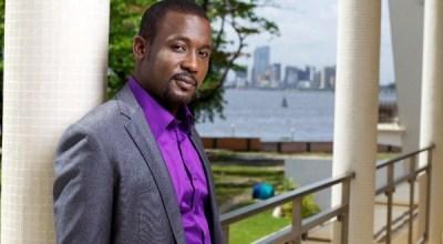 20 Most Handsome Nigerian Actors