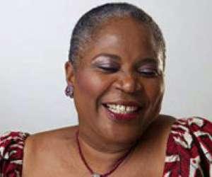 Onyeka Onwenu: Biography, Music Career & More