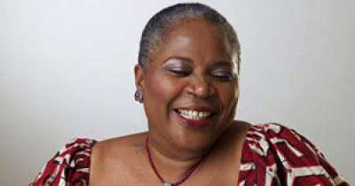 Onyeka Onwenu: Biography, Music Career & More