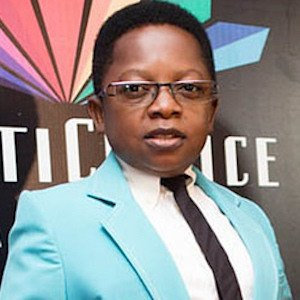 Chinedu Ikedieze: Biography, Career, Movies & More
