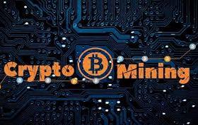 Making Money in Crypto Mining