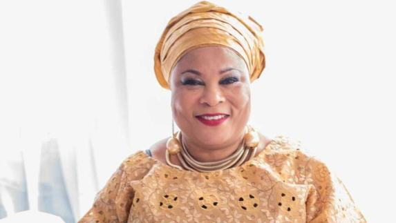 Sola Sobowale: Biography, Career, Movies & More