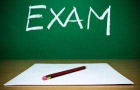 Why Do You Need PrepAway Certification Exam Preparation?