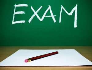 Why Do You Need PrepAway Certification Exam Preparation?