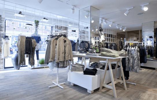 online fashion stores in nigeria