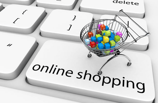 3f7ea25d7a7 Top 10 Online Shopping Sites that Ship to Nigeria