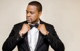 10 Richest DJs in Nigeria & Their Net Worths