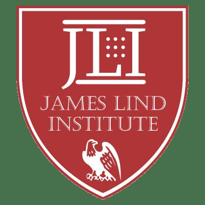 Clinical Trials in Nigeria: James Lind Institute (JLI)