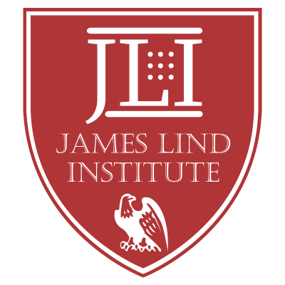 Master in Public Health Management (MPH) in Nigeria (James Lind Institute)