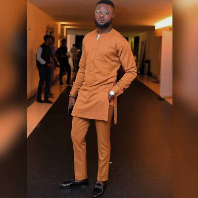 Yomi Casual: Biography, Age, Movies, Family & Career